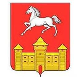 Администрация Краснотуранского района Красноярского края